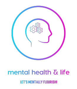 Mental Health and Life
