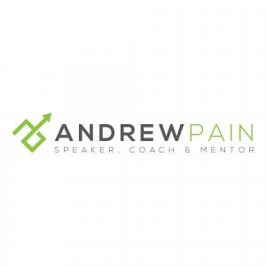 Andrew-Pain-logo-B