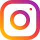 instagram mental health and life
