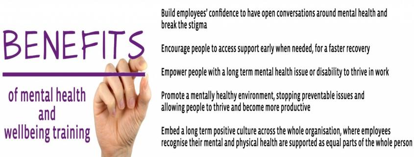 mental-health-first-aid-trainining