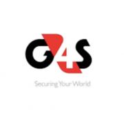 G4S logo 2