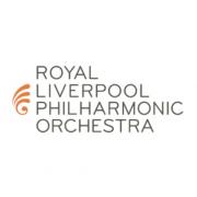 Liverpool Philharmonic logo 2