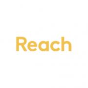Reach logo 2