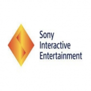 Sony logo 2
