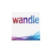 Wandle logo 2