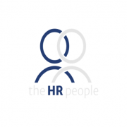 the HR people logo 2