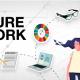 Future of work Image